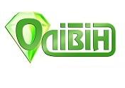 Озеленение домов и офисов