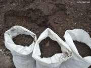 Продам торф сельскохозяйственный,  низинного типа в Харькове