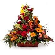 продажа цветов. Изготовление букетов. Оформление торжеств