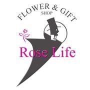 Розы поштучно. Розы заказ. Розы доставка. Розы недорого. Розы купить